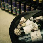 ワインの選び方